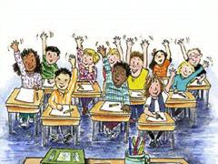 Penilaian Berbasis Kelas (PBK)