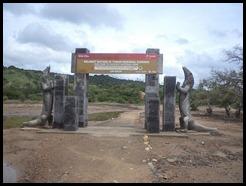 Indonesia, Rinca Island, 7 January 2013 (3a)