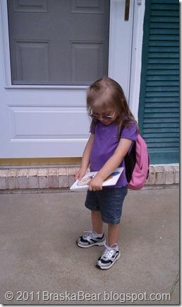 firstdayschool5