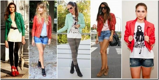 jaqueta-de-couro-feminina-2012-colorida-famosas-moda-6