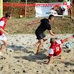 Beachsoccer-Turnier, 10.8.2013, Hofstetten, 18.jpg