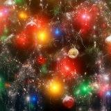 Navidad%2520Fondos%2520Wallpaper%2520%2520439.jpg
