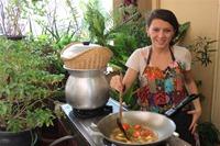 Cooking Class in Bangkok