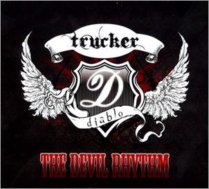 TruckerDiablo_TheDevilRhythm