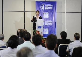 Governador participa de evento no Barreira Roxa - Elisa Elsie (4)