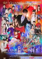 Liveshow Quang Lê - Hát Trên Quê Hương 2-Về Quê Ngoại