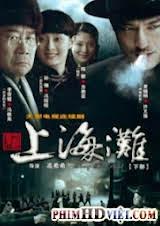 Tân Máu Đổ Bến Thượng Hải
