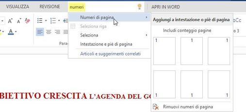 documento-word-modiifca