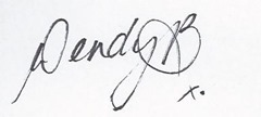 Signature_thumb1