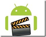 multimedia_apps_android