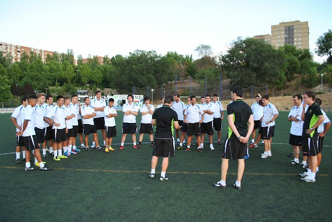 reunión entrenadores 029.jpg