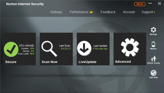 norton-internet-security-2013