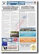 com stampa 18 novembre 2011_01