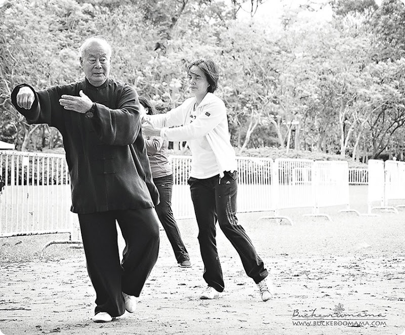 Tai-chi-(1)