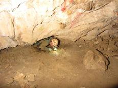 2013 05 12 Grotte de l'Ermite (3)