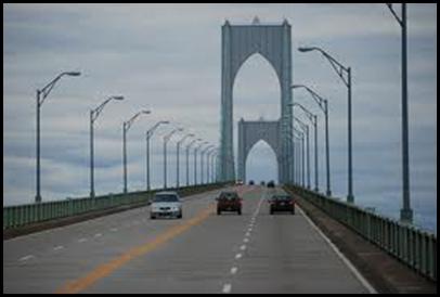 Pell Bridge2