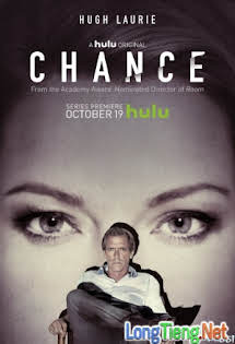 Cơ Hội :Phần 1 - Chance Season 1
