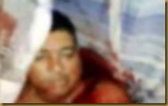 preso-morto-no-pem-i-reproducao-25-03-2014-23-50-29