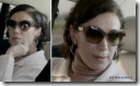 óculos da novel Império