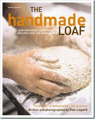 handmadeloaf