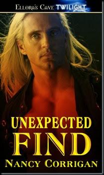 unexpectedfind_hires
