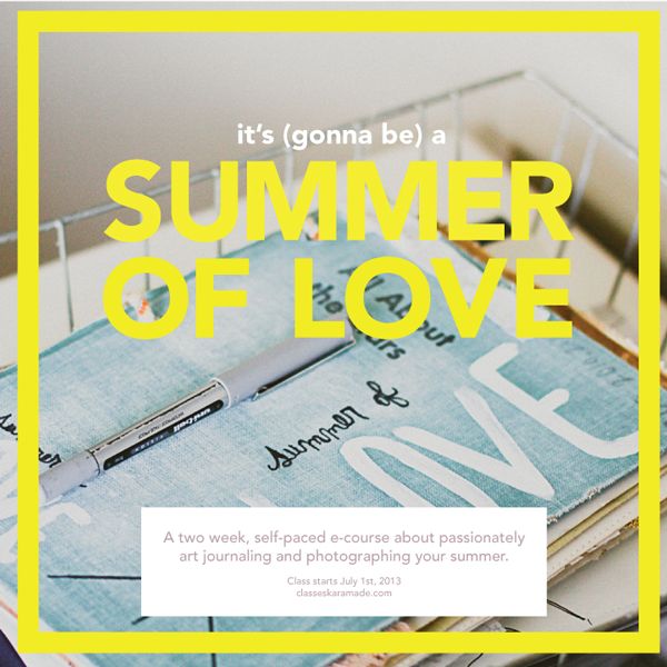 summeroflove_promo_1