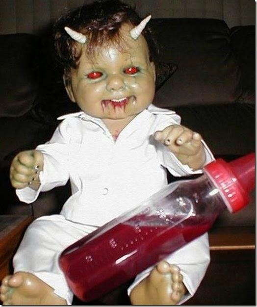 scary-dolls-nightmares-053