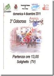 Solighetto 04-12-2011_01