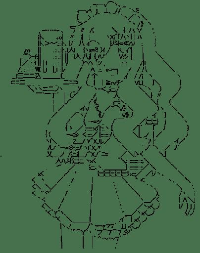 ルイズ・フランソワーズ・ル・ブラン・ド・ラ・ヴァリエール (ゼロの使い魔)