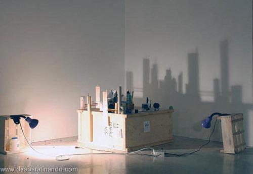 arte das sombras com objetos desbaratinando  (11)