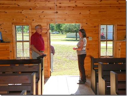 100_0519 2012 May 13 - Don & Shirley Hibbitts
