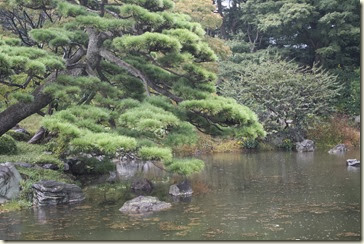 Tokyo 2013 028