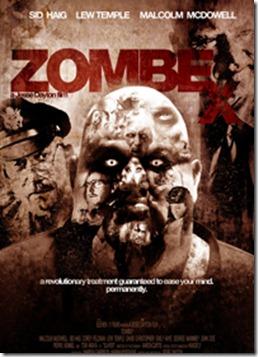 zombex_resize1_{0dbe263d-6198-e111-ba52-5296b839ed91}