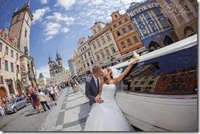 Wedding-0033Vladislav Gaus