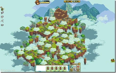 adventure_world_mountain_01b