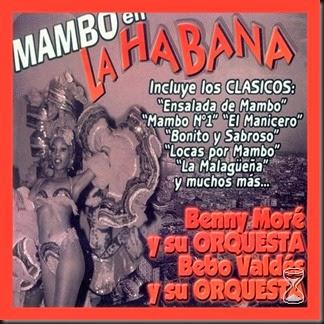 mambo-en-la-habana