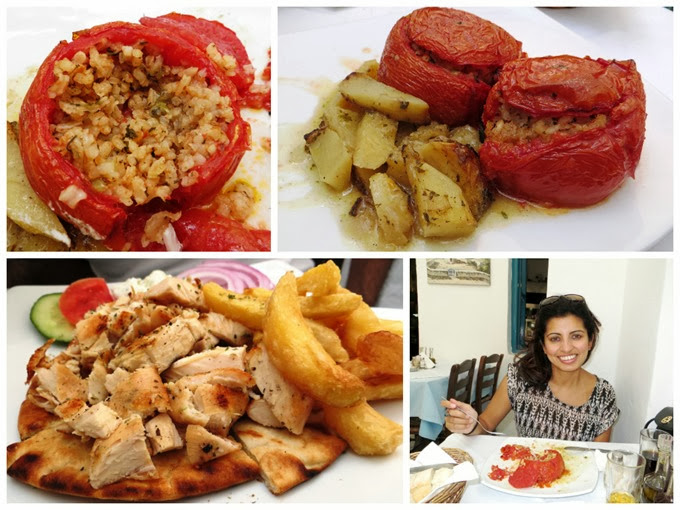 antoninis food