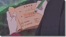 Hoozuki no Reitetsu - 09 -36