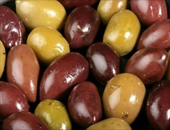 olive-assortment