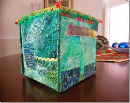 Shirley's green box (3)