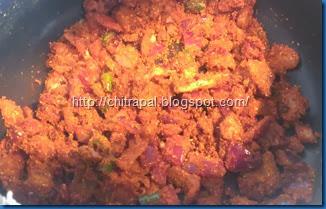 Chitra Pal Pau Bhaji (9)