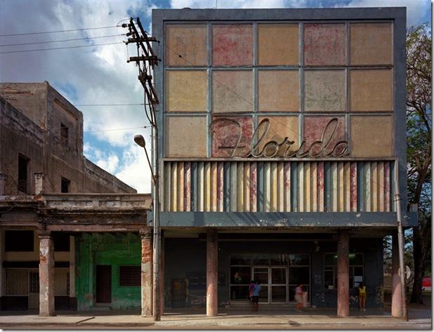 Robert Polidori,De-la-serie-Havana.-100x150cm-III