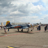 Wings Over Pittsburgh 2010 - DSC09115.JPG