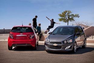 2014-Chevrolet-SonicRS-4
