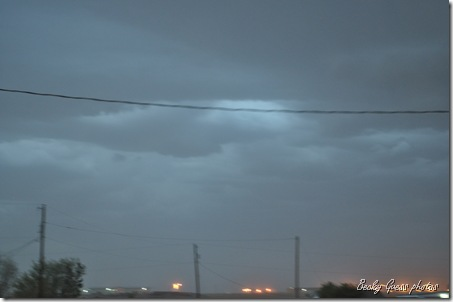 07-03-11 sky 06