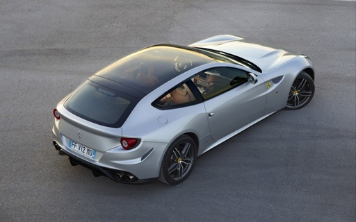 2013-Ferrari-FF-rear-three-quarter-aerial