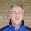 Jan Limpens