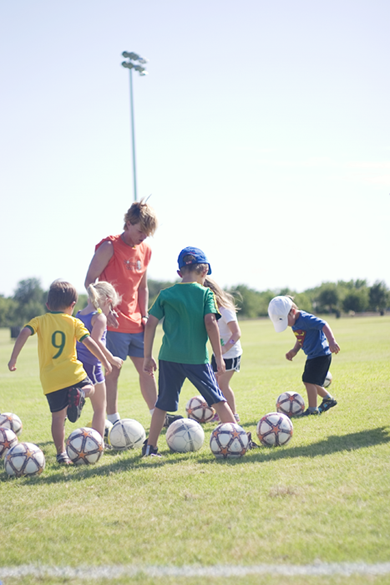 austin_texas_soccer_kids