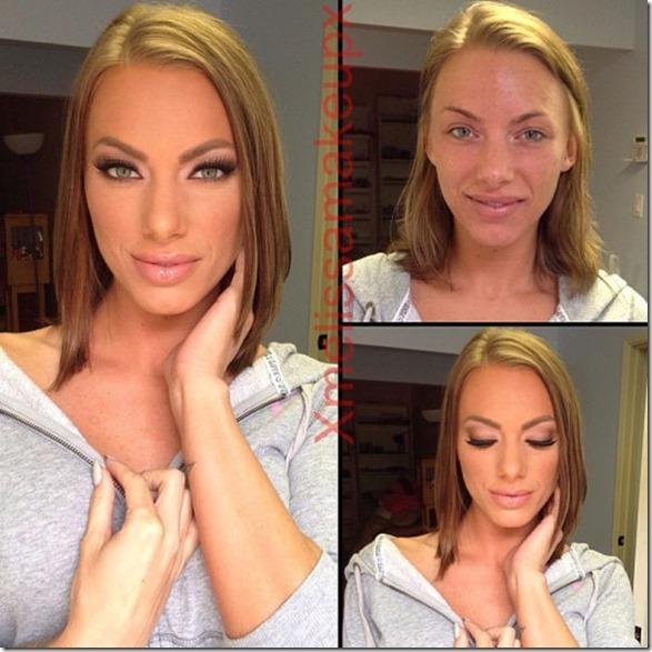 adult-stars-makeup-6