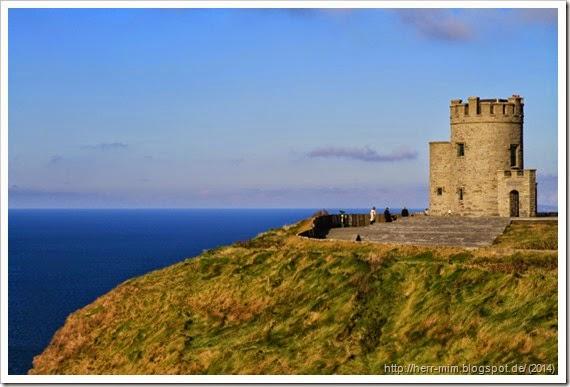 Urlaub Irland 086